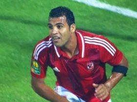 http://www.superkora.football/News/5/182588/بعد-اعتزاله-أفضل-أهداف-السيد-حمدى-مع-الأهلى