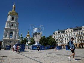http://www.superkora.football/News/10/90320/كييف-تعيش-أجواء-نهائي-دوري-الأبطال