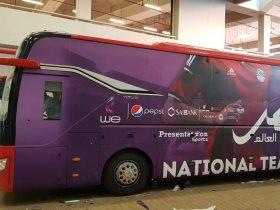 http://www.superkora.football/News/10/90328/بريزنتيشن-تستقبل-المنتخب-بحافلة-خاصة-في-الكويت