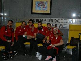 http://www.superkora.football/News/10/90335/الفراعنة-إلى-الكويت