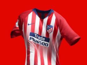 http://www.superkora.football/News/10/90425/قميص-أتلتيكو-مدريد-الجديد-فى-الموسم-المقبل
