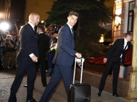 http://www.superkora.football/News/10/90519/ريال-مدريد-يصل-فندق-الاقامة-استعداد-لنهائي-كييف