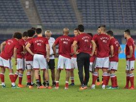 http://www.superkora.football/News/10/90524/مشاهد-من-مران-المنتخب-المصرى-بالكويت