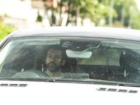http://www.superkora.football/News/10/90383/وصول-محمد-صلاح-ونجوم-ليفربول-إلى-مقر-المران-قبل-السفر