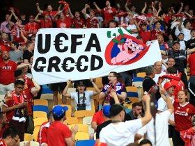 http://www.superkora.football/News/10/90723/جماهير-ليفربول-تزين-مدرجات-ملعب-كييف-بنهائى-الأبطال