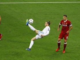 http://www.superkora.football/News/10/90781/ريال-مدريد-بطل-أوروبا-للمرة-الـ13-في-تاريخه