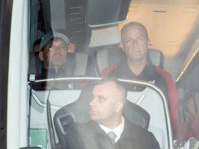 http://www.superkora.football/News/10/90821/عودة-ليفربول-إلى-إنجلترا-بعد-خسارة-دوري-الأبطال