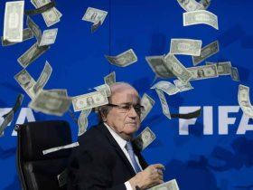 http://www.superkora.football/News/14/94700/بلاتر-فى-كأس-العالم-رغم-الايقاف-لحضور-مباراتين