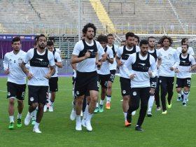 http://www.superkora.football/News/1/133261/ترتيب-مجموعة-مصر-فى-تصفيات-امم-افريقيا-2019