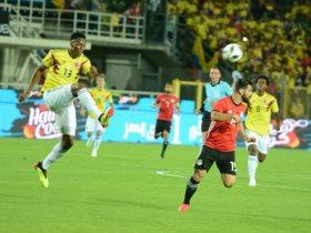http://www.superkora.football/News/1/112144/كولومبيا-تعرض-مواجهة-مصر-في-نوفمبر-المقبل