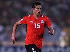 http://www.superkora.football/News/14/95734/تعرف-على-عقوبة-اتحاد-الكرة-لسعد-سمير-بعد-الحركة-المشينة