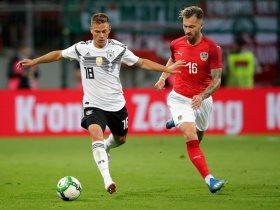 http://www.superkora.football/News/14/94585/كيف-تعود-ألمانيا-لسباق-كأس-العالم-لوف-يجيب