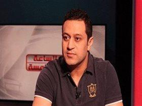 هشام حنفي