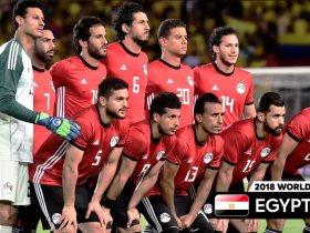 http://www.superkora.football/News/22/94831/مصر-وروسيا-أرقام-ما-قبل-المواجهة