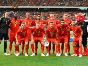 http://www.superkora.football/News/22/94482/كل-ما-تريد-معرفته-عن-مباريات-كأس-العالم-اليوم-الاثنين