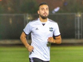 http://www.superkora.football/News/1/183926/عمر-بسام-يقود-هجوم-إنبي-أمام-بيراميدز