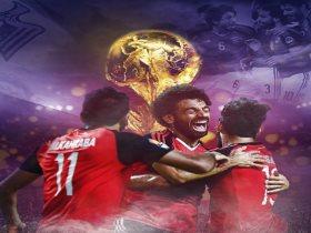 http://www.superkora.football/News/22/95521/5-أسئلة-حاسمة-تحاصر-الفراعنة-أمام-صقور-المملكة
