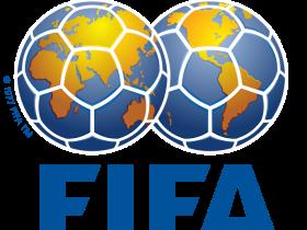 http://www.superkora.football/News/2/183566/أفضل-10-منتخبات-حقق-تقدما-في-التصنيف-الشهري-للفيفا