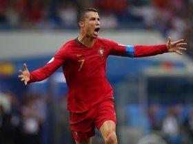 http://www.superkora.football/News/17/95126/رونالدو-يتقدم-للبرتغال-أمام-المغرب-بعد-4-دقائق