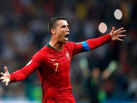 http://www.superkora.football/News/14/94929/جدول-ترتيب-هدافى-كأس-العالم-بعد-الجولة-الأولى
