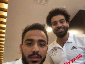 http://www.superkora.football/News/14/96364/مشادة-بين-كهربا-وأحمد-حجازى-بعد-الهدف-الثانى-للسعودية