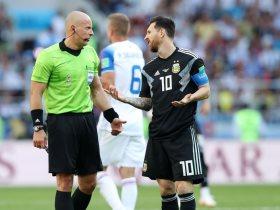 http://www.superkora.football/News/17/95387/فيديوجراف-الأرجنتين-تخشى-سقوطا-جديدا-فى-كأس-العالم
