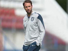 http://www.superkora.football/News/14/94587/تحذيرات-أمنية-لمدرب-إنجلترا-قبل-مباراة-تونس