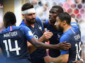 http://www.superkora.football/News/14/95435/ترتيب-المجموعة-الثالثة-فى-كأس-العالم-2018
