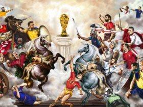 http://www.superkora.football/News/5/120000/زي-إنهاردة-السرقة-الأخيرة-لكأس-العالم-من-البرازيل