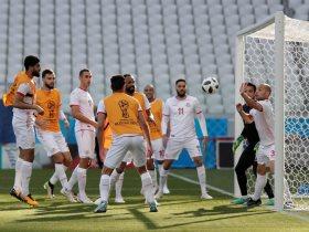 http://www.superkora.football/News/2/111649/تأهل-مصر-رسميا-لكأس-الأمم-الأفريقية-بعد-فوز-تونس-على