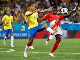 http://www.superkora.football/News/17/94522/اهداف-ونتائج-مباريات-كاس-العالم-اليوم-17-6-2018