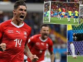 http://www.superkora.football/News/22/94520/حصاد-اليوم-الرابع-من-كأس-العالم-تحطم-ألمانيا-البرازيل-تتهاوى