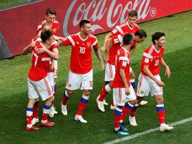 http://www.superkora.football/News/14/95987/تعرف-على-المنتخبات-المتأهلة-للدور-الثانى-بالمونديال-بعد-مباريات-اليوم