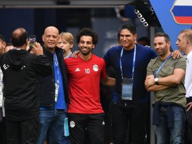 http://www.superkora.football/News/22/94641/كل-ماتريد-معرفته-عن-الفراعنة-قبل-مواجهة-روسيا