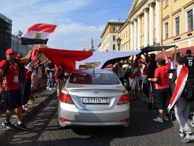 http://www.superkora.football/News/21/94734/المصريون-يحولون-سانت-بطرسبرج-الروسية-الى-شبرا-الخيمة