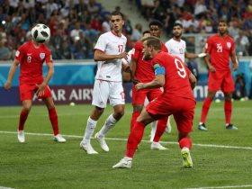 http://www.superkora.football/News/14/94805/ماذا-قالت-الصحافة-التونسية-عن-التعادل-أمام-إنجلترا