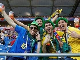 http://www.superkora.football/News/22/94527/لقطات-لا-تفوتك-من-مباريات-اليوم-الرابع-بكأس-العالم-روسيا