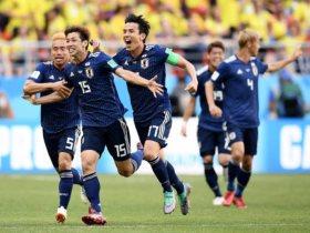 http://www.superkora.football/News/22/94939/ترتيب-مجموعات-كأس-العالم-بعد-انتهاء-مباريات-الجولة-الأولى