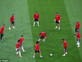 http://www.superkora.football/News/17/94958/أحماء-لاعبى-منتخب-مصر-قبل-مواجهة-روسيا