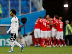 http://www.superkora.football/News/22/95181/الصحافة-الألمانية-ملك-الفراعنة-بين-أنياب-الدب-الروسي