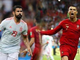 http://www.superkora.football/News/22/94804/صراع-الهدافين-يشتعل-مبكرا-فى-المونديال
