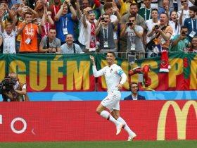 http://www.superkora.football/News/14/95147/فيديو-البرتغال-يخطف-فوزاً-صعباً-من-المغرب-والأسود-تودع-المونديال