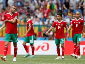 http://www.superkora.football/News/6/115623/4-منتخبات-عربية-في-مهمة-خاصة-بجولة-تصفيات-أمم-أفريقيا