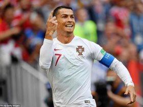 http://www.superkora.football/News/14/95742/رونالدو-عدّاء-مونديال-روسيا