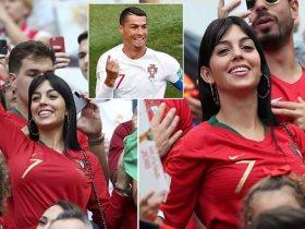 http://www.superkora.football/News/14/95164/صور-صديقة-رونالدو-سر-تألقه-فى-المونديال