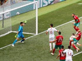 http://www.superkora.football/News/17/95251/جميع-أهداف-مباريات-الأربعاء-فى-كأس-العالم-2018