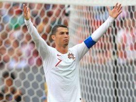 http://www.superkora.football/News/14/95230/ترتيب-هدافى-كأس-العالم-بعد-مباريات-اليوم-رونالدو-فى-الصدارة