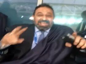 http://www.superkora.football/News/14/95252/مجدي-عبد-الغني-يقاضى-صاحب-لقطة-الضحك-عقب-ثلاثية-روسيا