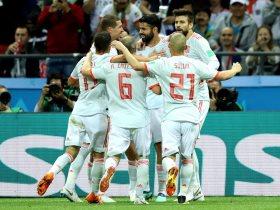 http://www.superkora.football/News/1/133263/أسينسيو-وموراتا-يقودان-إسبانيا-أمام-النرويج