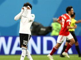 http://www.superkora.football/News/22/95227/خناقة-محمد-صلاح-من-أين-انطلقت-الشائعة-ولماذا-انتشرت-اعرف